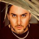 Saeed Ansar | سعید انصار