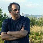Saeed Shariati
