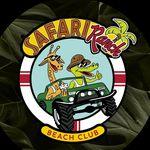 Safari Ranch • Beach Club