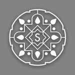 Safar | سَفارْ