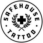 Safe House Tattoo