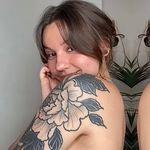 Sara Puhto | body acceptance