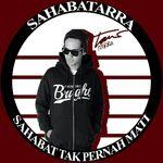 Sahabatarra_ID