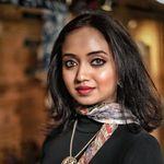 Sahana Mallikarjun