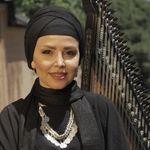 Sahar Mirhashemi