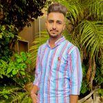Sahil Qadian