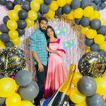 saichandhini