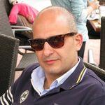 Saïd El Boustany