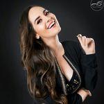 Saida Jeronimo 🌹🌸makeup & hair