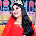 saidacharaf__