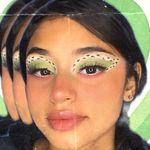 saiMUA    Makeup Artist