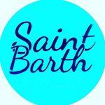 Saintbarthstyle