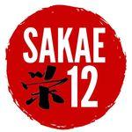 Sakae Preço Único R$12