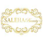 SALEHA BEAUTY