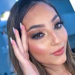 Ana Laura Sales - makeup