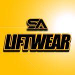 SA Liftwear
