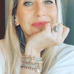 Sally Atkins Jewellery