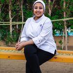 Salma Saleh  🔪سلمي صالح