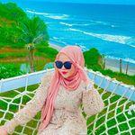 Siti Majidah Salma