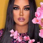 Salma Alrawi - سلمى الراوي