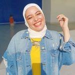 hijab blogger / سلمي جمالـ 🍒