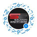 Salman Brothers