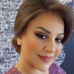 سلمى سالم Salma Salem