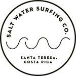 salt water surf co.