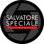 Salvatore Speciale Photography