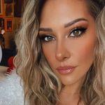 Samantha Cangi 💋