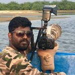 Sambath Subbaiah