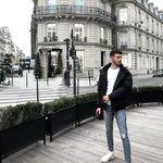 PARIS   PHOTOGRAPHE MARIAGE 🇫🇷