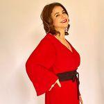 Samia Akariou
