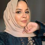 Samia Shah