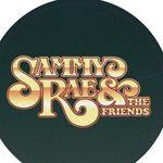 Sammy Rae & The Friends 𓆏