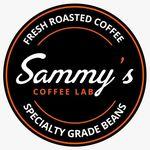 Sammy's Coffee