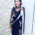 Sheetal Dedha