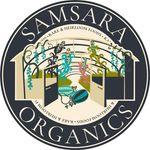 Samsara Organics