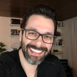 Samuel Cunha