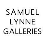 Samuel Lynne Galleries