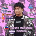 Samuel Narbuada
