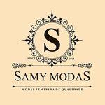 💞 Sammy Modas💞