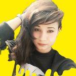 it is Sana Khan,🧡❤️🤍