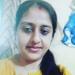 Sanchita Sanyal
