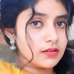 Sanchita Bashu