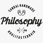 philosophy.bandung