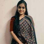 Sandhiya MUA