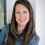 Sandra Clemons, MBA