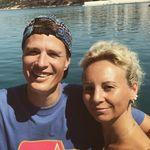 Sandra Fronczyk *PartyLite*