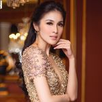Who is Sandra Dewi Acting influencer in 2020